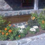 French Laundry Reservations: Tips and Advice on Getting a Reservation at The French Laundry