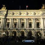 Attending a Performance at the Palais Garnier: Tips and Advice on Going to the Paris Opera Garnier