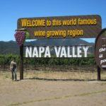 Non-Alcoholic Napa: 10 Things to Do in Napa Valley Without Wine