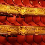 Attending a Performance at the Palais Garnier: Advice on How to Book Tickets to the Paris Opera Garnier
