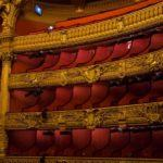 Attending a Performance at the Palais Garnier: How to Book Tickets to the Paris Opera Garnier