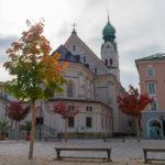 Munich Greeter Program free walking tours in Munich Germany