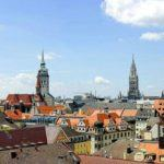 Munich Greeter Program: Explore Munich with a Free Local Tour Guide
