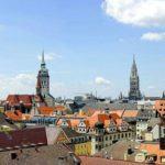 Munich Greeter Program: Explore Munich with a Free Local Tour Guide