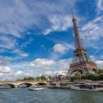 Cruising the Seine River in Paris: How to Choose the Best Seine Cruise Boat Tour