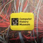 Computer History Museum: A Museum for Techies and Geeks Located in the Heart of Silicon Valley