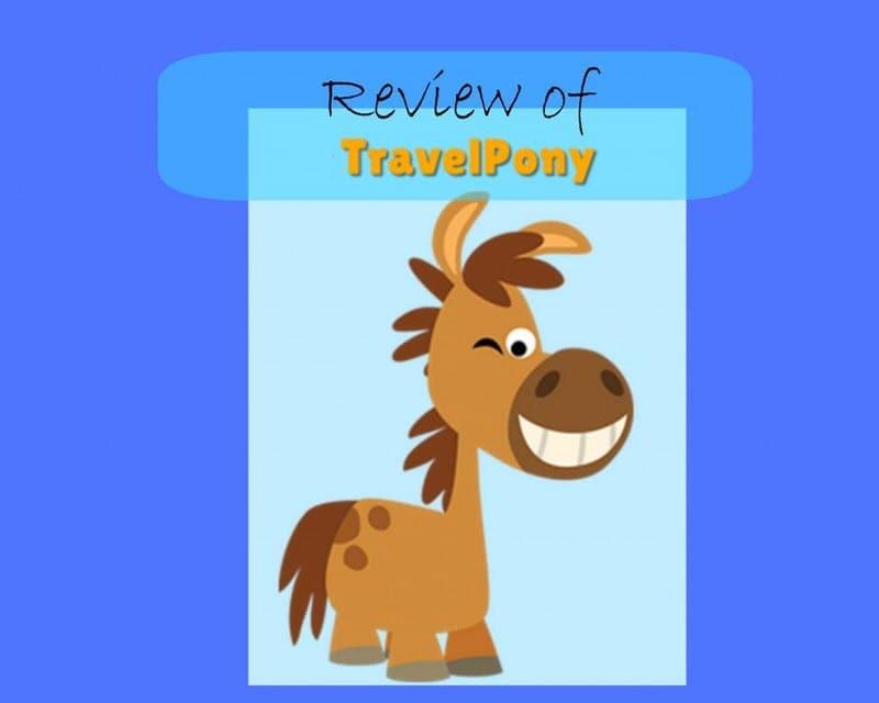 travelpony pic3