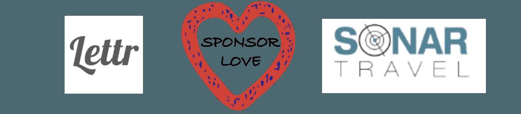 charitysponsorpic
