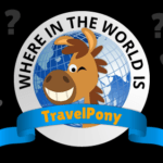 Win a Free Hotel Stay of Your Choice in the TravelPony Contest
