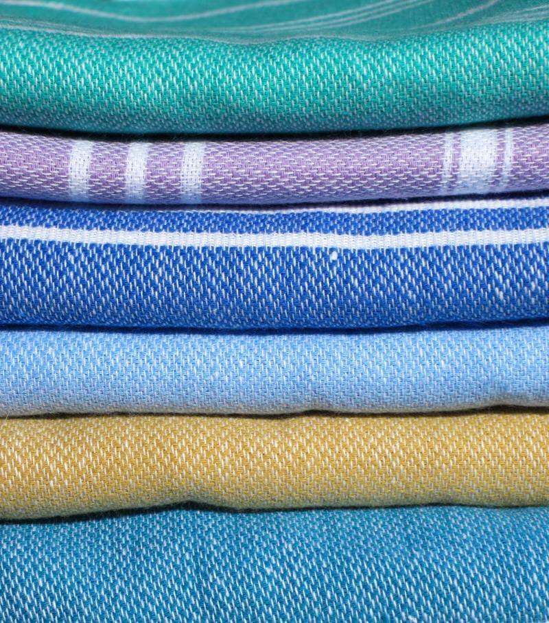 sorbet ltd turkish hammam towels pestemal towel The Beach Towel Clip review