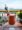 best rooftop bars in Ho Chi Minh City best views in Saigon Vietnam best hotel bars