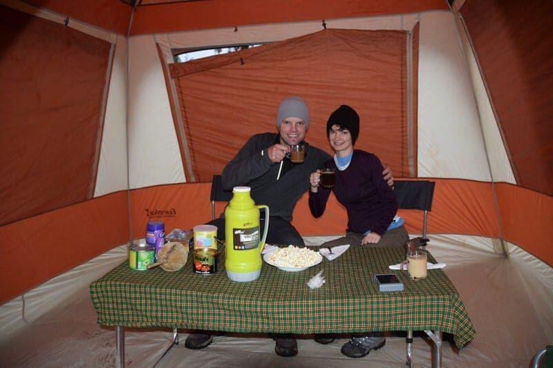 rongai route nalemuru mount kilimanjaro mt kilimanjaro detailed report amani afrika