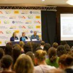 Tips for attending a travel blogging conference