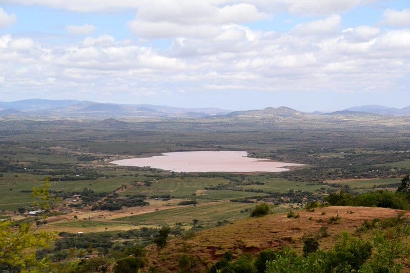 top things to do in Karatu Tanzania attractions in Karatu