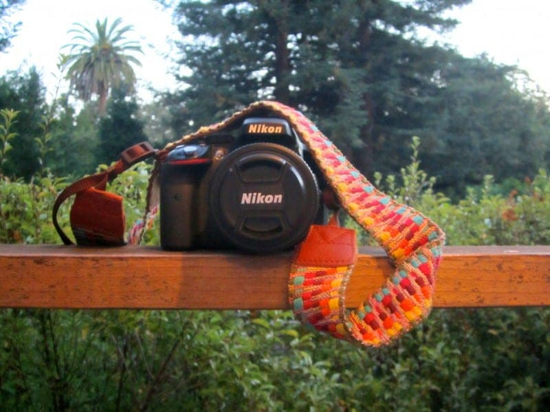 fashionable camera strap imo fashion vanity dslr camera strap