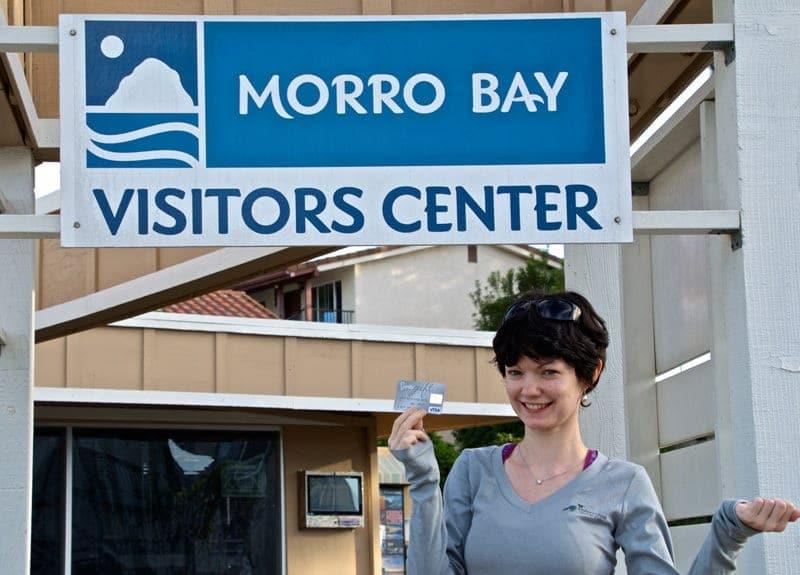 Morro-Bay-Visitor-Center-Shopping