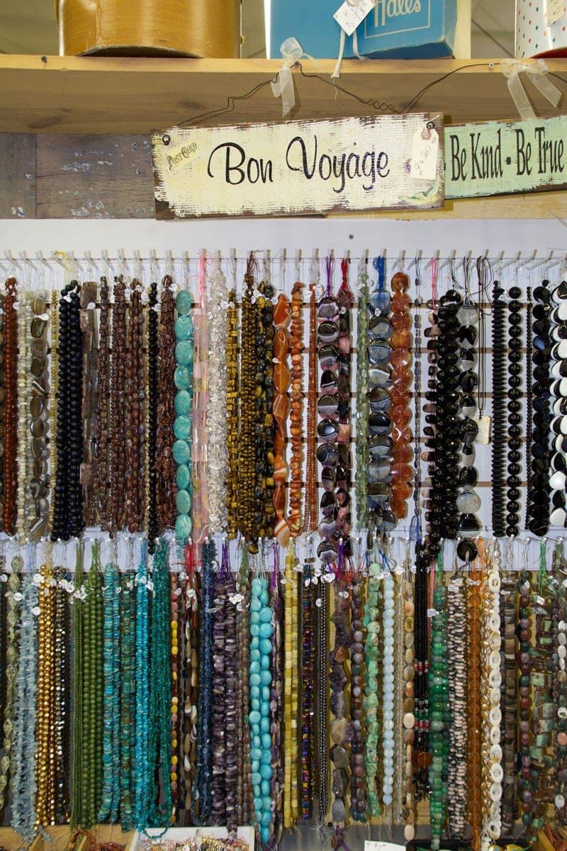 Morro-Bay-shopping-beads