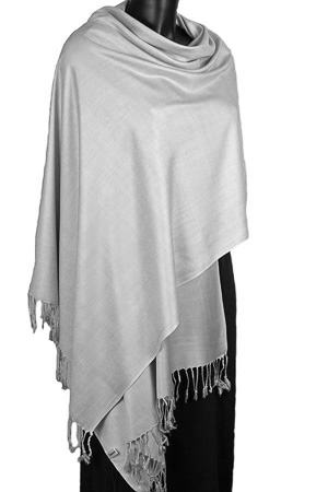 York Scarves travel wrap pashmina travel shawl