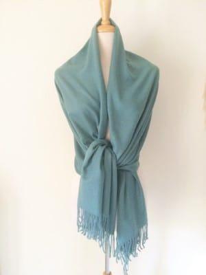 cashmere travel wrap best travel wraps for women