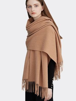 ovcio travel wrap shawl scarf