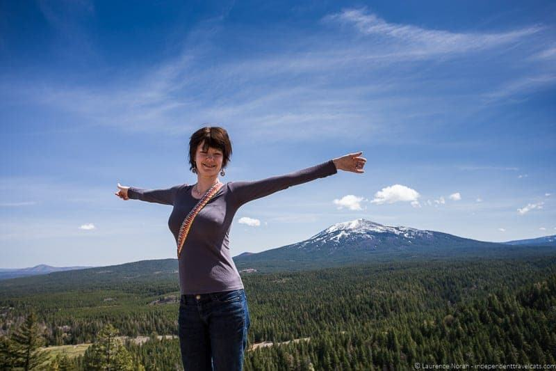 Jessica-in-Shasta-Cascade_by_Laurence-No