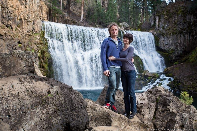 Laurence-and-Jessica-Middle-Falls_by_Lau