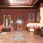 Jafferji House and Spa: Luxury Boutique Hotel in Stone Town Zanzibar