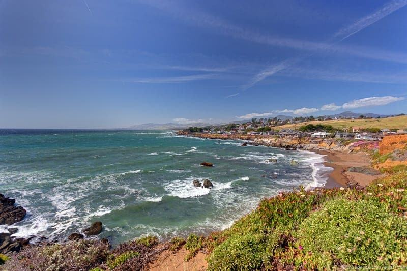 Cambria California: A Guide to Visiting This Central Coast