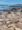 Elephant Seal rookery San Simeon California Pacific Coast Highway 1 road trip