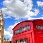 Seeing the Best of London in a Full Day London Walking Tour