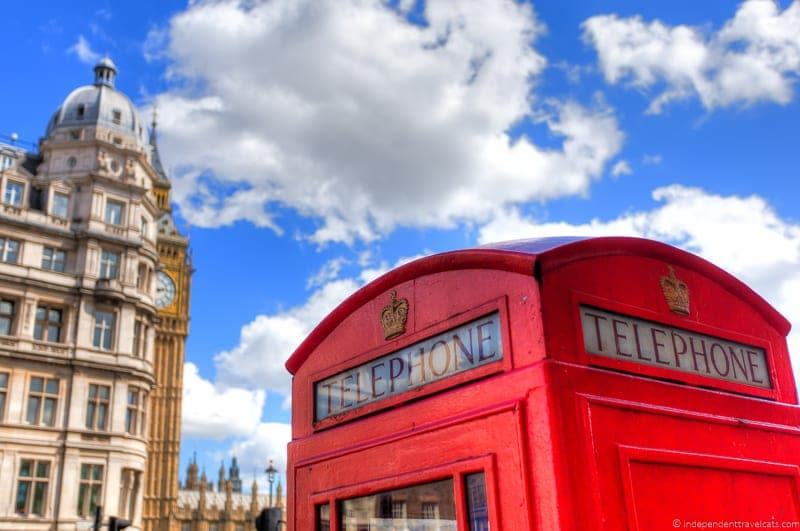 full day best of london walking tour with city wonders