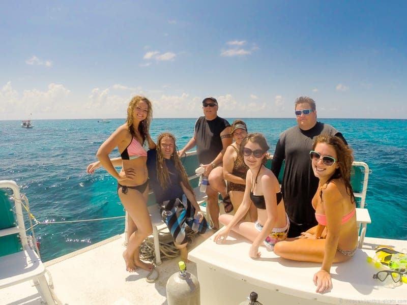 Lower Keys Annual Underwater Music Festival Hemingway in Key West