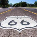 Guide to Planning a Route 66 Road Trip