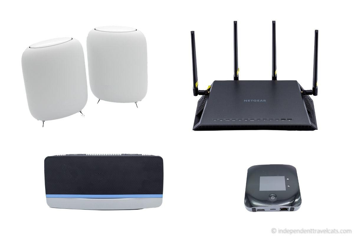 best home wifi routers best wireless routers for home Internet working at home