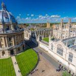 Planning an Oxford Day Trip: A Perfect Day Trip from London