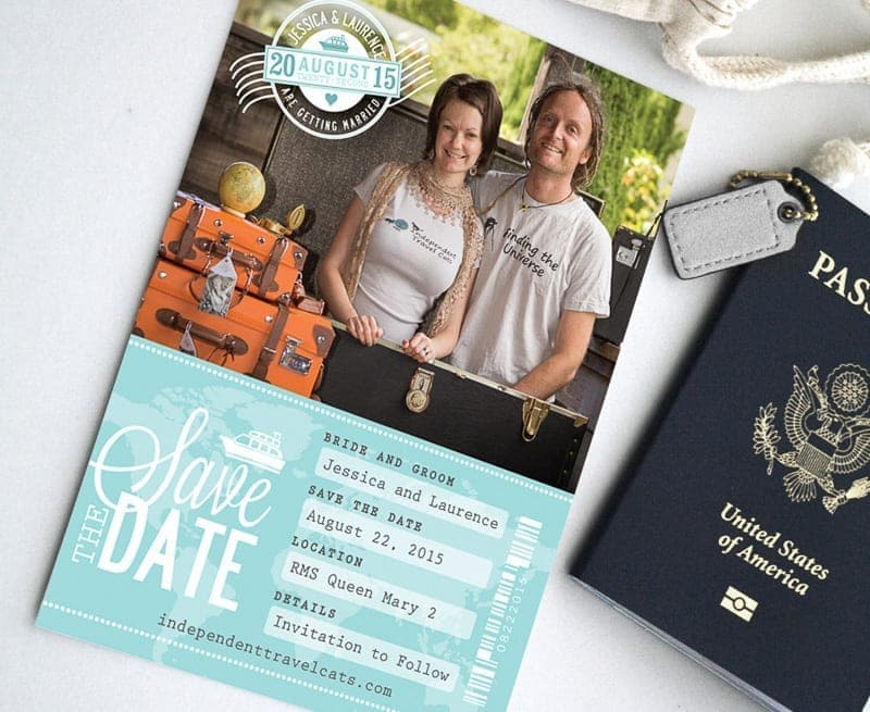 plan travel themed wedding destination wedding inspiration ideas products