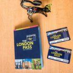 Tips on Using & Buying the London Pass: Is it Worth It?