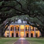 Oak Alley Plantation: Our Visit and Overnight Stay at a Louisiana Plantation