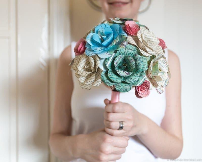 plan travel themed wedding destination wedding inspiration ideas gifts