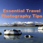 All your Essential Travel Photography Questions Answered by Photographer Laurence Norah