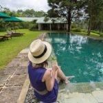 Ceylon Tea Trails in Sri Lanka: Luxury, Tea, and Colonial Ambiance
