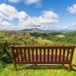 Bucolic Beauty in Scotland: Best of the Scottish Borders
