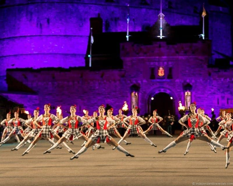 Edinburgh festivals in August guide festival Edinburgh festivals in August guide