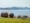 Achiltibuie Isle of Skye and Scottish Highlands itinerary trip Scotland