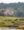 Dunvegan Isle of Skye and Scottish Highlands itinerary trip Scotland