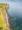 Mealt Falls Isle of Skye and Scottish Highlands itinerary trip Scotland