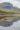 Loch Fada Isle of Skye and Scottish Highlands itinerary trip Scotland