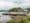Portree Isle of Skye and Scottish Highlands itinerary trip Scotland