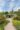 Applecross Isle of Skye and Scottish Highlands itinerary trip Scotland