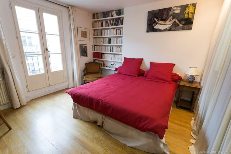 The Best Apartment Booking Webites: 21 Sites Like Airbnb